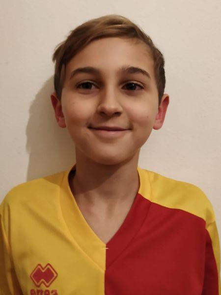 Matteo C