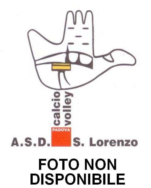 Edoardo Martellozzo