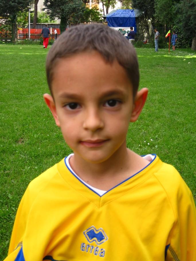 Khereddine Saadaoui