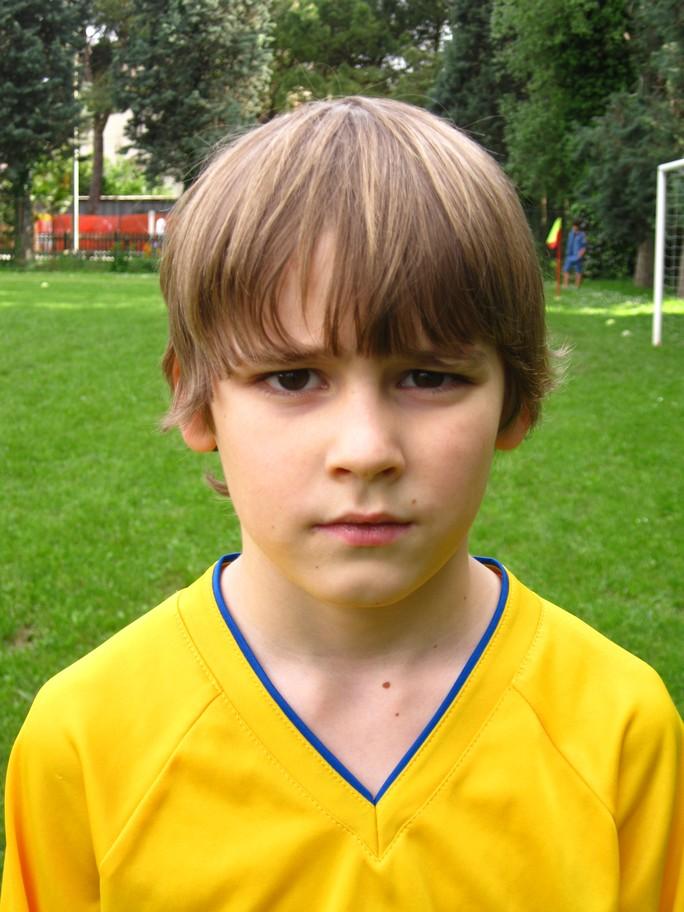 Lucian Gheorghies