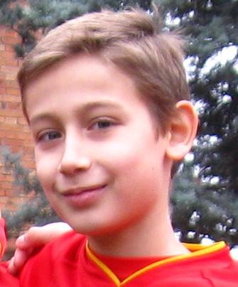 Marco Camporese