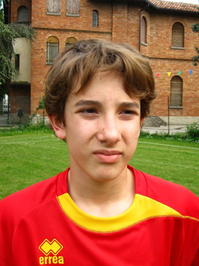 Stefano Zago