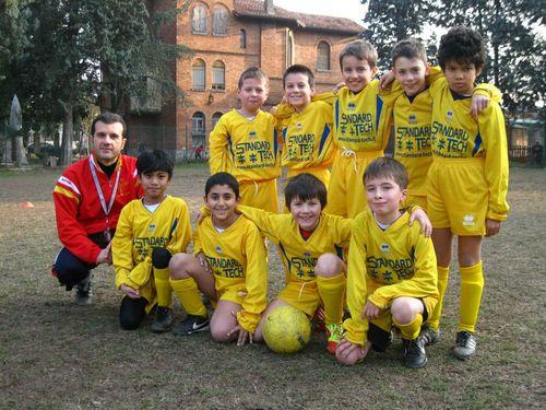 Calcio Per Bambini A Padova : Calcio doppio colpo last minute per il padova la juventus presta